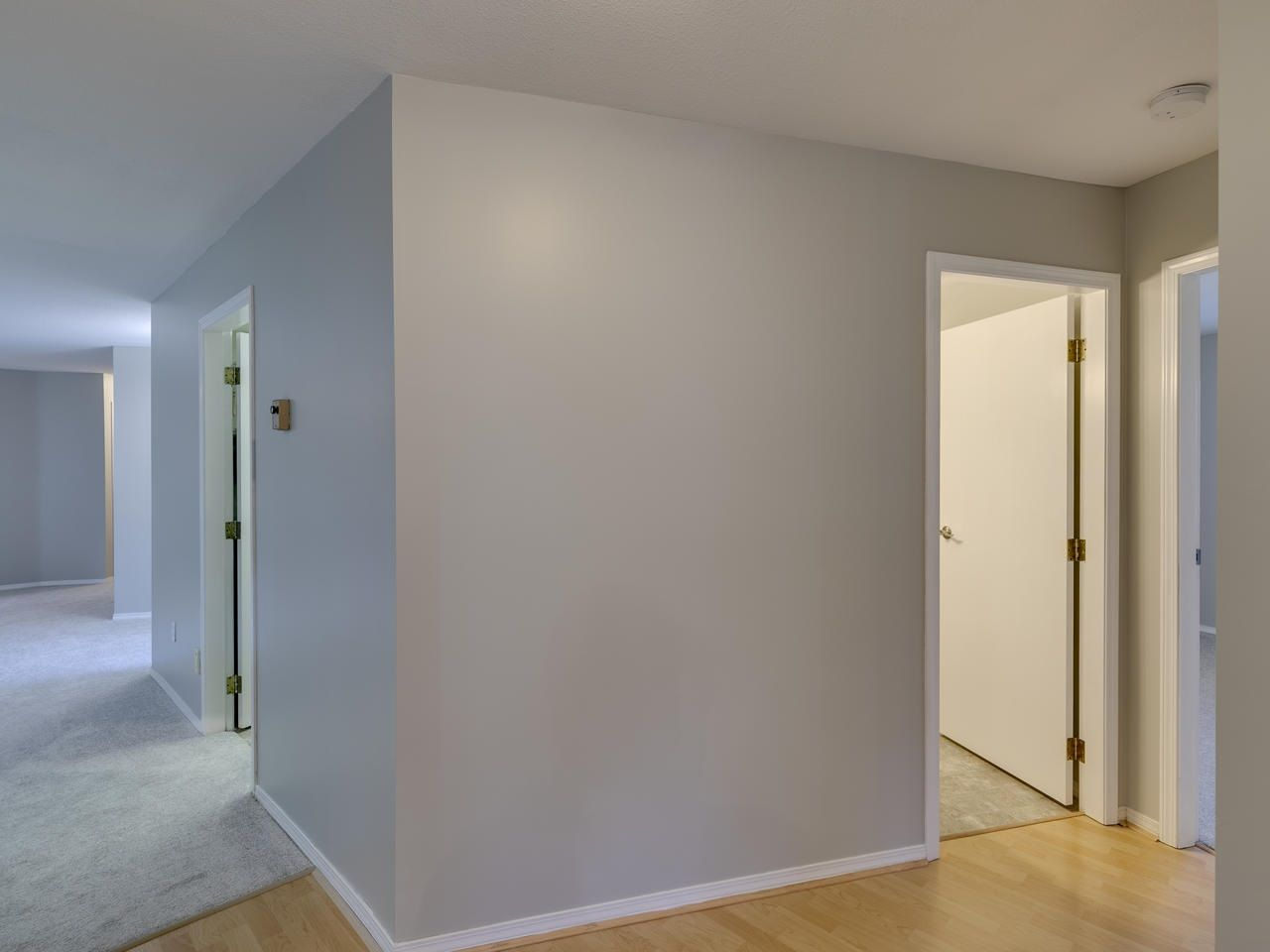 """Photo 29: Photos: 127 22555 116 Avenue in Maple Ridge: East Central Townhouse for sale in """"HILLSIDE"""" : MLS®# R2493046"""
