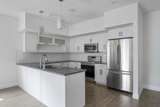 Photo 12: 4 10237 149 Street in Edmonton: Zone 21 Townhouse for sale : MLS®# E4256863