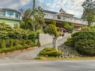 Photo 5: 3339 Stephenson Point Rd in : Na Departure Bay House for sale (Nanaimo)  : MLS®# 874392