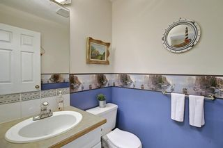 Photo 21: 33 Tuscarora Circle NW in Calgary: Tuscany Detached for sale : MLS®# A1106090