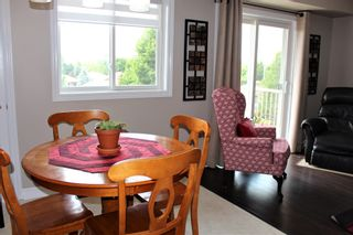 Photo 9: 301 841 Battell Street in Cobourg: Condo for sale : MLS®# 273448