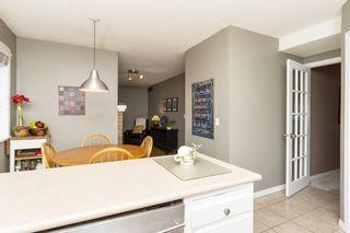Photo 14: Sunshine Hills North Delta Family Home