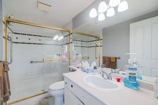 "Photo 12: 106 7435 121A Street in Surrey: West Newton Condo for sale in ""Strawberry Hills Estates"" : MLS®# R2422525"