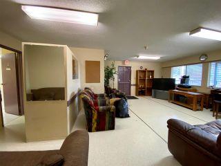 Photo 14: 10592 125B Street in Surrey: Cedar Hills House for sale (North Surrey)  : MLS®# R2540519