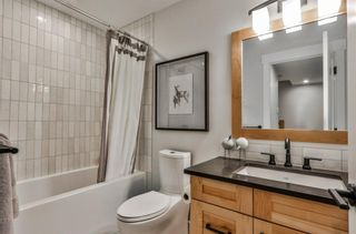 Photo 21: 49 Creekside Mews: Canmore Row/Townhouse for sale : MLS®# A1019863