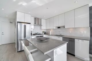 """Photo 9: 4010 1788 GILMORE Avenue in Burnaby: Brentwood Park Condo for sale in """"ESCALA"""" (Burnaby North)  : MLS®# R2615776"""
