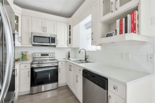 Photo 8: 5268 DOMINION Street in Burnaby: Central BN 1/2 Duplex for sale (Burnaby North)  : MLS®# R2539351