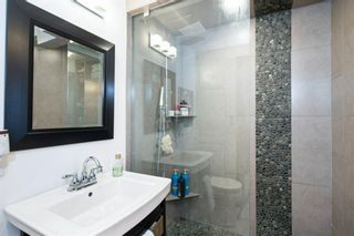 Photo 28: 501 3204 Rideau Place SW in Calgary: Rideau Park Apartment for sale : MLS®# A1083817