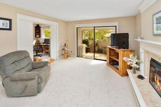 Photo 15: 401 3170 Irma St in Victoria: Vi Burnside Condo for sale : MLS®# 887922