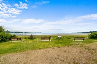 Photo 25: 3508 S Island Hwy in Courtenay: CV Courtenay South House for sale (Comox Valley)  : MLS®# 888292