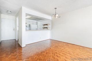 Photo 7: HILLCREST Condo for sale : 3 bedrooms : 3635 7th Ave #8E in San Diego