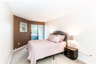 "Photo 1: 330 8460 ACKROYD Road in Richmond: Brighouse Condo for sale in ""Arbouretum"" : MLS®# R2391026"