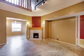 Photo 7: 11922 102 Avenue in Edmonton: Zone 12 Townhouse for sale : MLS®# E4236651