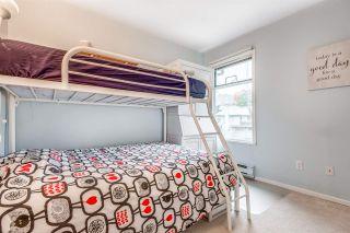 "Photo 15: 14 7150 BARNET Road in Burnaby: Westridge BN Townhouse for sale in ""Harbour Ridge Terrace"" (Burnaby North)  : MLS®# R2518022"