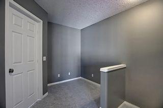 Photo 20: 3326 New Brighton Gardens SE in Calgary: New Brighton Row/Townhouse for sale : MLS®# A1077615