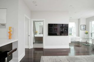 Photo 28: Ph14 319 Merton Street in Toronto: Mount Pleasant West Condo for sale (Toronto C10)  : MLS®# C5372542