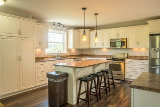 Photo 7: 563 WINDERMERE Road in Windermere: 404-Kings County Residential for sale (Annapolis Valley)  : MLS®# 201918965
