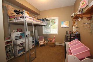 Photo 13: 2101 4 Kingsland Close SE: Airdrie Apartment for sale : MLS®# A1117201