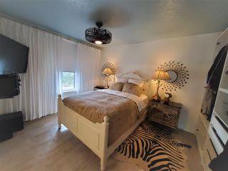 Photo 14: 11236 96 Street in Edmonton: Zone 05 House for sale : MLS®# E4244610