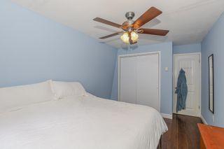 Photo 27: 182 Pinetree Crescent in Hammonds Plains: 21-Kingswood, Haliburton Hills, Hammonds Pl. Residential for sale (Halifax-Dartmouth)  : MLS®# 202117297
