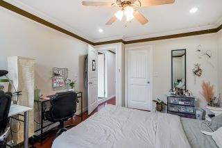 Photo 16: 5426 CHAFFEY Avenue in Burnaby: Central Park BS 1/2 Duplex for sale (Burnaby South)  : MLS®# R2550732