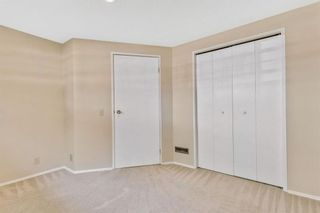 Photo 25: 20 Berkshire Close NW in Calgary: Beddington Heights Detached for sale : MLS®# A1133317
