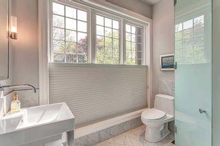 Photo 8: 18 Nanton Avenue in Toronto: Rosedale-Moore Park House (3-Storey) for sale (Toronto C09)  : MLS®# C4564669