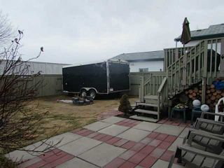 Photo 20: 106 CREEK GARDENS Place NW: Airdrie Residential Detached Single Family for sale : MLS®# C3606382