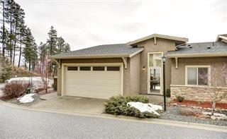 Main Photo: 250 5165 Trepanier Bench Road: Peachland House for sale : MLS®# 10198158
