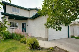 Photo 48: 63 Hampstead Terrace NW in Calgary: Hamptons Detached for sale : MLS®# A1050804
