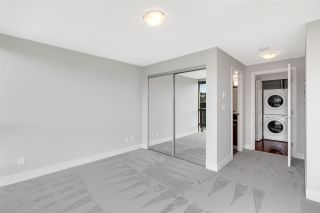 """Photo 12: 605 2959 GLEN Drive in Coquitlam: North Coquitlam Condo for sale in """"THE PARC"""" : MLS®# R2476453"""