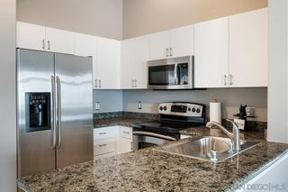Photo 9: DOWNTOWN Condo for sale : 2 bedrooms : 1501 Front Street #615 in San Diego