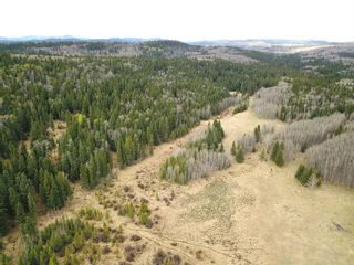 Photo 15: IN ROCKY VIEW COUNTY in Rural Rocky View County: Rural Rocky View MD Land for sale : MLS®# A1065924