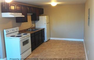 Photo 2: 222 Welsford Street in Pictou: 107-Trenton,Westville,Pictou Multi-Family for sale (Northern Region)  : MLS®# 202104588