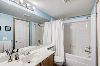 Photo 31: 306 390 Marina Drive: Chestermere Apartment for sale : MLS®# A1129732