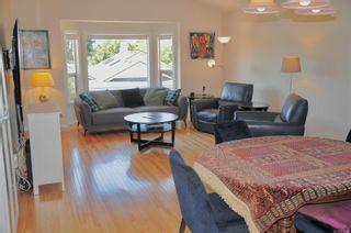 Photo 12: 25 5980 Jaynes Rd in : Du East Duncan Row/Townhouse for sale (Duncan)  : MLS®# 884664