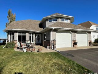 Photo 37: 376 Sparrow Place in Meota: Residential for sale : MLS®# SK874067