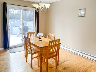 Photo 5: 875 Highway 3 in Simms Settlement: 405-Lunenburg County Residential for sale (South Shore)  : MLS®# 202103326