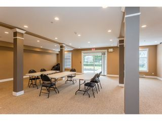 """Photo 29: 109 33338 MAYFAIR Avenue in Abbotsford: Central Abbotsford Condo for sale in """"The Sterling"""" : MLS®# R2558844"""