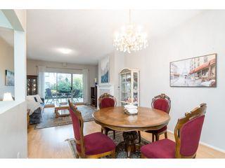 "Photo 15: 120 13911 70 Avenue in Surrey: East Newton Condo for sale in ""Canterbury Green"" : MLS®# R2520176"