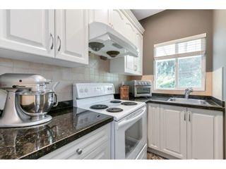 Photo 12: 12677 61B Avenue in Surrey: Panorama Ridge House for sale : MLS®# R2599969