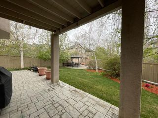 Photo 27: 8 Evergreen Heights SW in Calgary: Evergreen Detached for sale : MLS®# A1102790