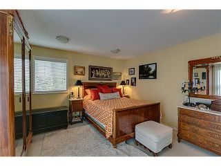 Photo 15: 10502 SHEPHERD Drive in Richmond: West Cambie House for sale : MLS®# V1087345