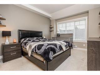 "Photo 27: 105 13670 62 Avenue in Surrey: Panorama Ridge Townhouse for sale in ""Panorama 62"" : MLS®# R2583169"