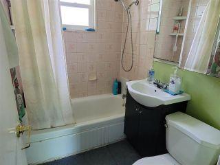"Photo 9: 10844 140 Street in Surrey: Bolivar Heights House for sale in ""BOLIVAR HEIGHTS"" (North Surrey)  : MLS®# R2577484"