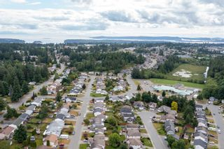 Photo 22: 2518 Nadely Cres in : Na Diver Lake House for sale (Nanaimo)  : MLS®# 878634