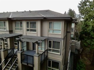 """Photo 28: 9 3211 NOEL Drive in Burnaby: Sullivan Heights Townhouse for sale in """"Cameron"""" (Burnaby North)  : MLS®# R2553021"""