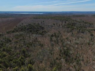 Photo 8: 141 Scotch Lake Road in Georges River: 204-New Waterford Vacant Land for sale (Cape Breton)  : MLS®# 202102227