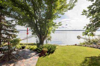 Photo 38: A19 Bernice Avenue: Rural Leduc County House for sale : MLS®# E4235039