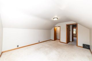 Photo 22: 10943 117 Street in Edmonton: Zone 08 House for sale : MLS®# E4242102
